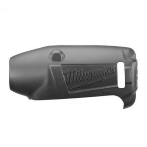 Cordless impact wrench accessories