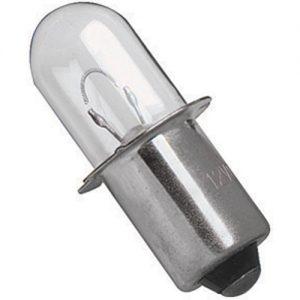 Work light accessories