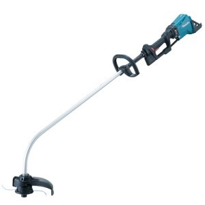 Outdoor line trimmers