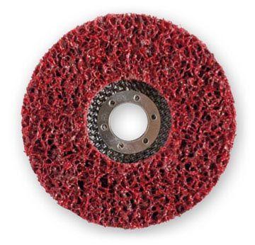 Ameta Solution 68-070R Disque de nettoyage 7