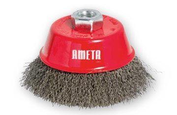 Ameta Solution 72-0040 4