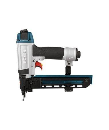 Bosch STN150-18 Agrafeuse de finition 1/2