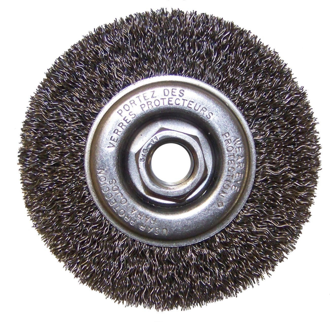 Flexovit C1850 4