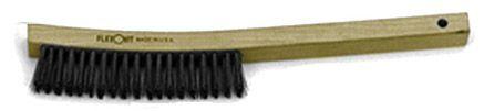 Flexovit C1960 Brosse à gratter 4
