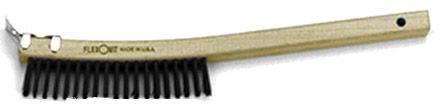 Flexovit C1980 3