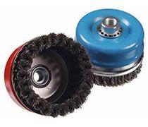 Felton Brushes C495 4