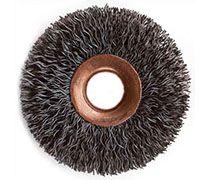 Felton Brushes CC309 3