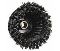 Felton Brushes CD657 6-1/2