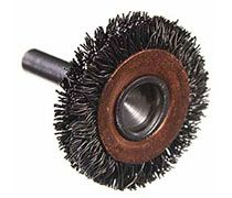 Felton Brushes E333 3