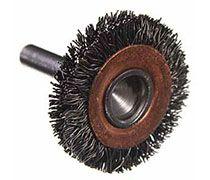 Felton Brushes E334 3