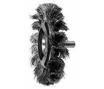 Felton Brushes E377 3-1/4