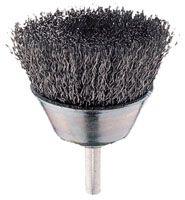 Felton Brushes E524 2