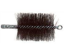 Felton Brushes F2114 1-1/4