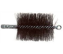 Felton Brushes F2500 5