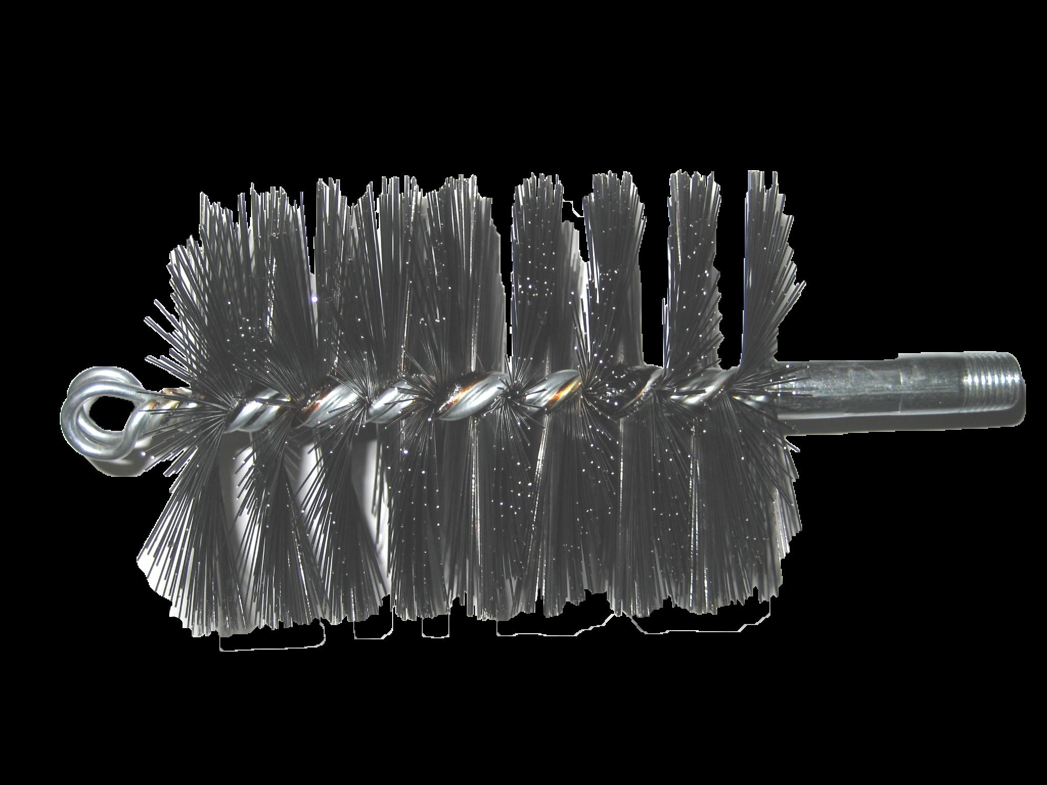 Felton Brushes F3412 4-1/2