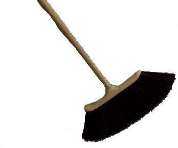 Felton Brushes FB096 5