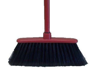 Felton Brushes FB099 6