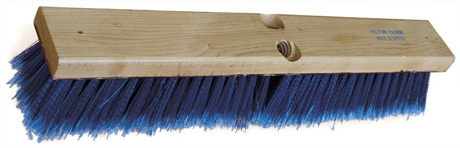 Felton Brushes FB124 Dust and debris brush