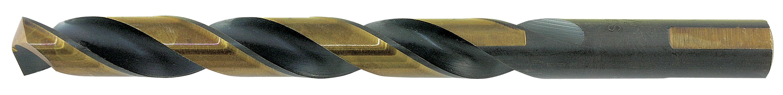 Jet 570630 Foret à métal 15/32