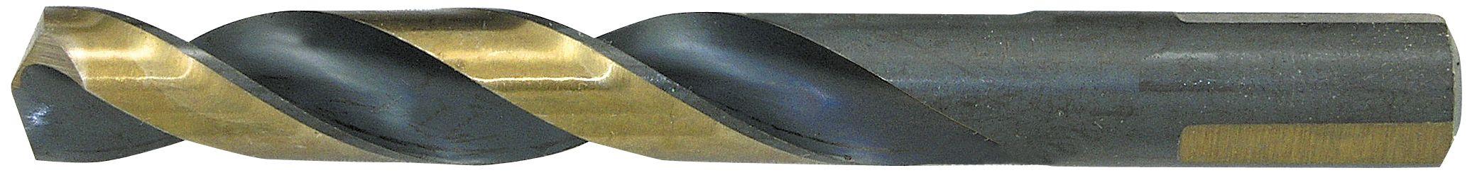 Jet 570676 Foret à métal court 13/32
