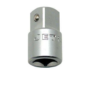 Jet 671913 Adaptateur 3/8