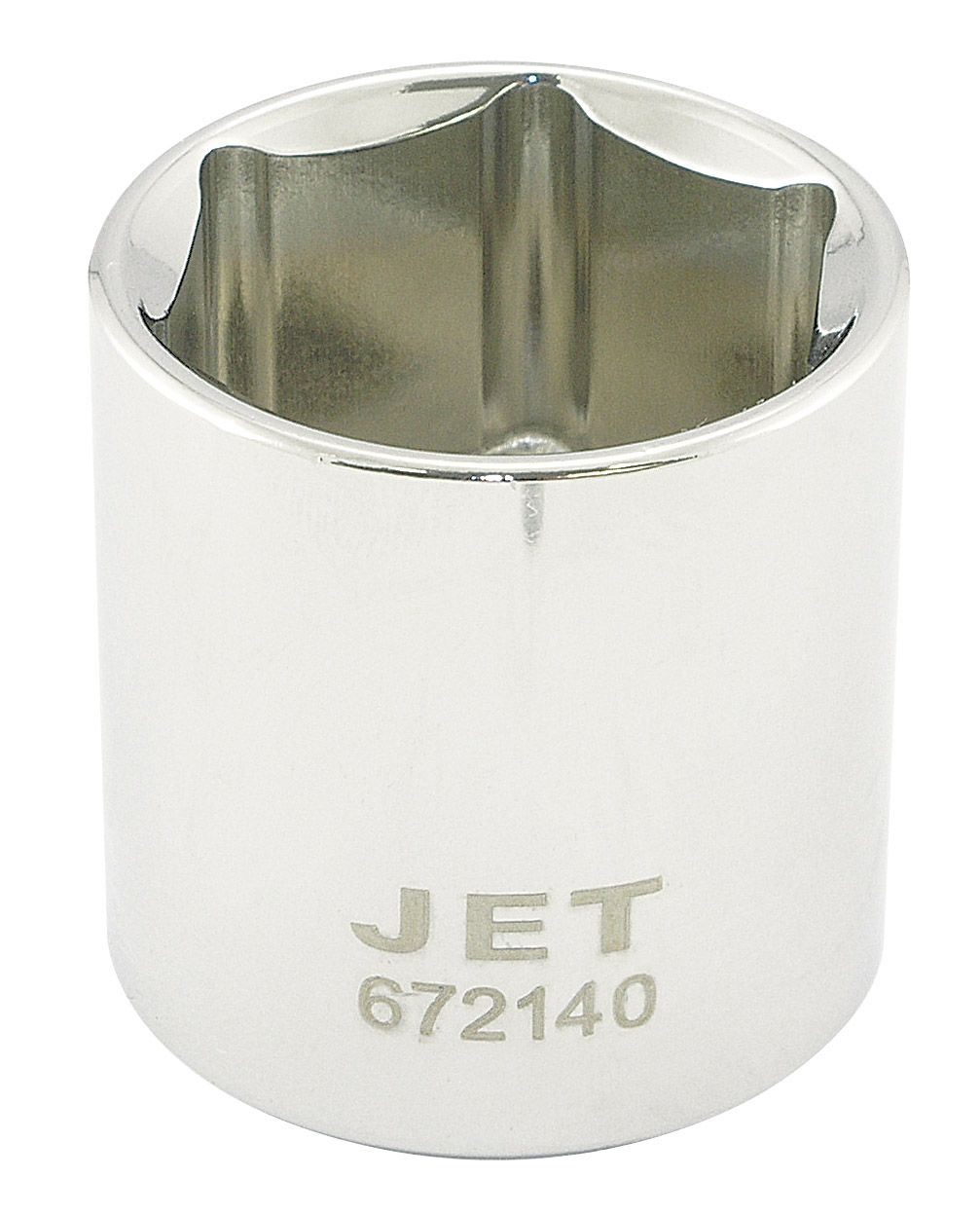 Jet 672112 Douille 3/8