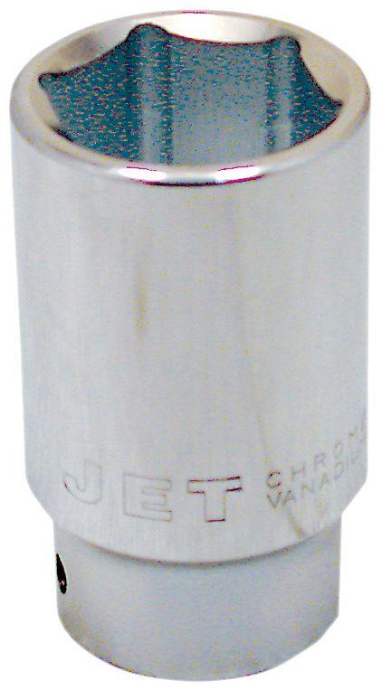 Jet 673426 Douille 1 5/8