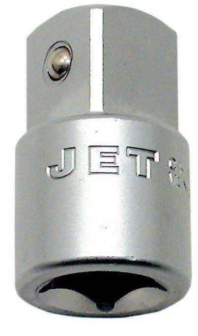 Jet 673907 Adaptateur 3/4
