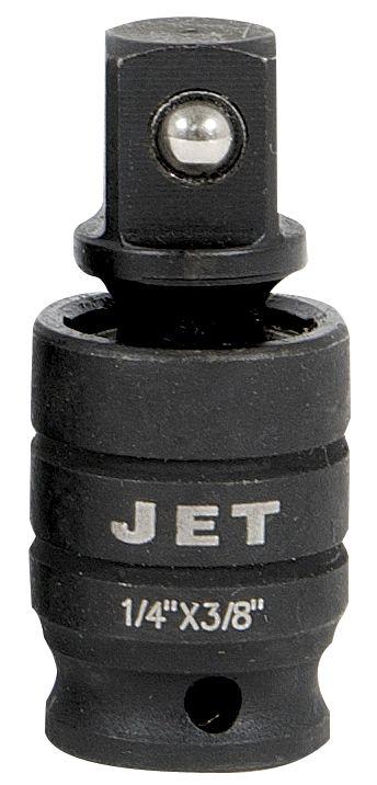 Jet 680918 Adaptateur à chocs 1/4