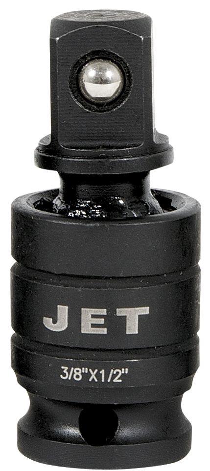 Jet 681918 Adaptateur à chocs 3/8