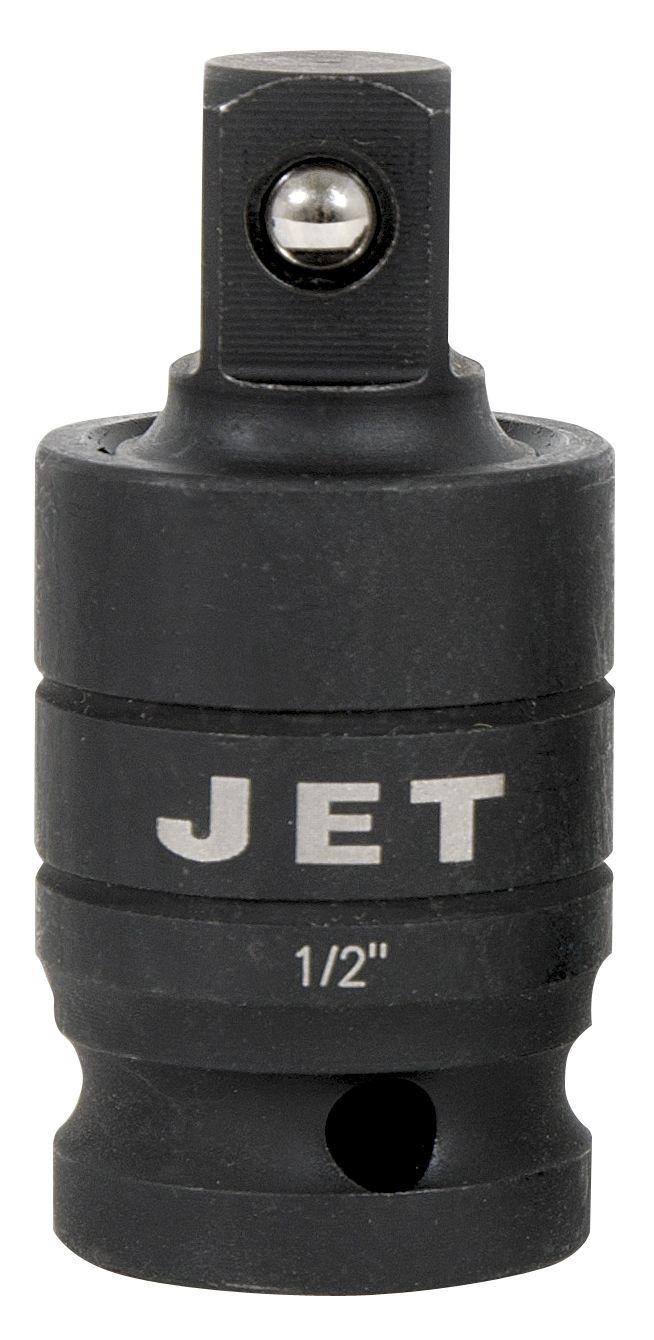 Jet 682915 Joint universel à chocs à prise 1/2