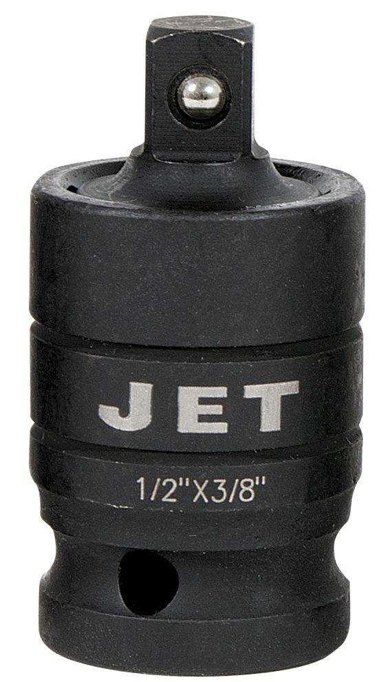 Jet 682917 Adaptateur à chocs 1/2