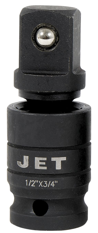 Jet 682918 Adaptateur à chocs 1/2