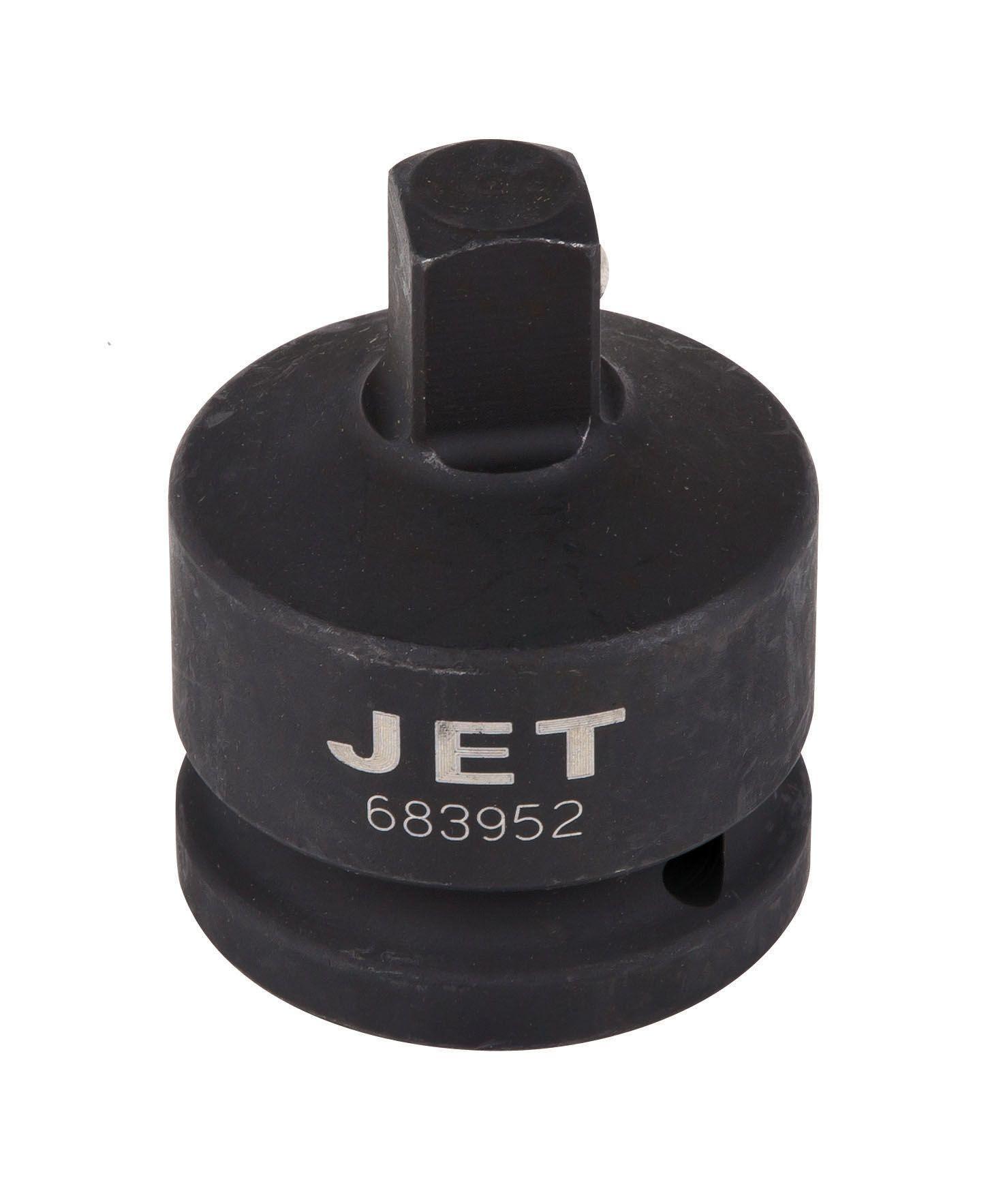 Jet 683952 Adaptateur à chocs 3/4