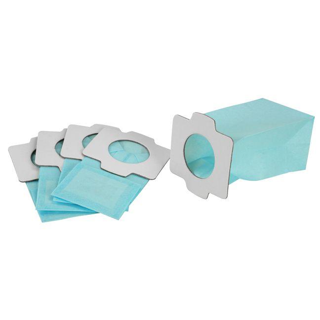 5//pk Makita 194566-1 Paper Filter
