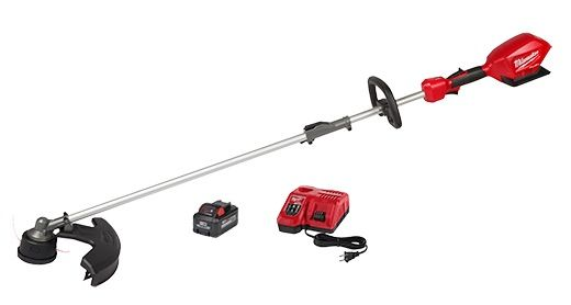 Milwaukee 2825-21ST Outil multi-tête 18V Lithium-Ion