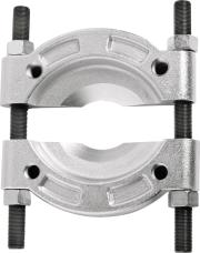 Proto/Facom 4333 Extracteur de roulement à billes 6