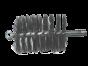 Felton Brushes F3312 3-1/2