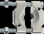 Proto/Facom 4331 Extracteur de roulement à billes 2-13/32
