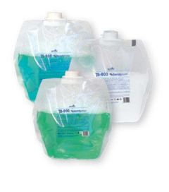 Ameta Solution 10200 800ml Refill bag Sendy foam hand cleaner