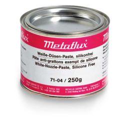 Metaflux 71-04 Protecteur de buse pâte 250g