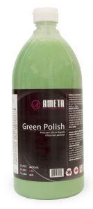 Ameta Solution 76-2001 Polisseur en pâte liquide 960ml