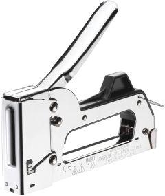 Arrow T30 T30 gun tacker