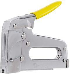 Arrow T59 T59 insulated wire hand staple gun