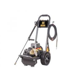 X-Stream PE-1520EW1A 1500 PSI high pressure washer