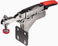 "Bessey STC-HA20 13/16"" 450 lbs horizontal toggle clamp"
