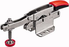 "Bessey STC-HH70 2-3/8"" 700 lbs horizontal toggle clamp"