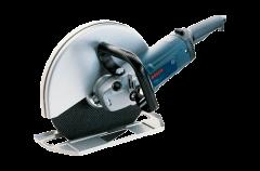 """Bosch 1364K Scie tronçonneuse électrique 12"""""""