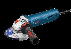 """Bosch GWS13-50P Meuleuse angulaire électrique 5"""""""
