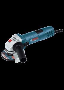 """Bosch GWS8-45 Meuleuse angulaire électrique 4-1/2"""""""